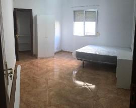 Se alquila habitacion en piso compartido en Camino Suarez