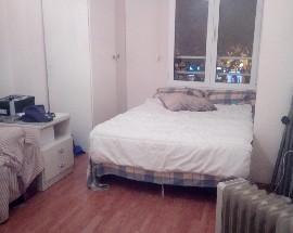 Habitacion compartida en piso de 4 habitaciones Valencia