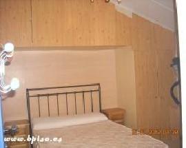 Alquilo Bungalo tres dormitorios Orihuela Alicante