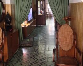 Alquilo habitacion grande con mini terraza interior Borriana