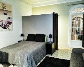 Alquilo habitaciones en piso compartido Barcelona Sant Gerva