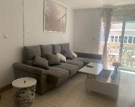 Estupendo apartamento en pleno centro de Alicante