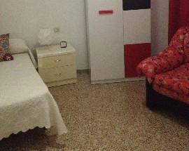 Rooms close to the Medicine Campus