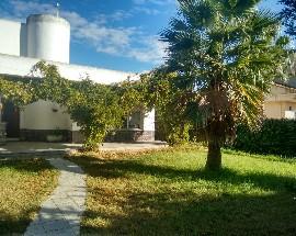 Habitaciones en chalet Cartagena
