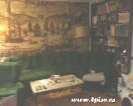 Habitaciones para alquilar en Zaragoza Universdad