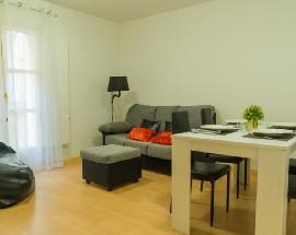 Alquiler de pisos y habitaciones para estudiantes Zaragoza