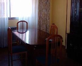 Alquilo habitacion en Valladolid zona Universitaria