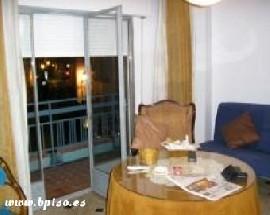 Alquilo habitacion en Granada