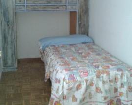 Alquilo habitacion para una persona estudiante o trabajadora