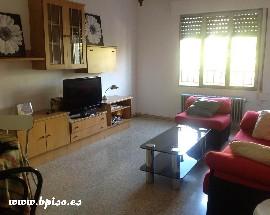 Habitacion muy luminosa en piso estudiantes Salamanca
