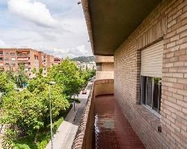 Alquilo habitaciones en Granada