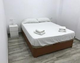 Habitacion en piso compartido Valencia
