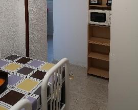 Habitacion piso totalmente reformado Sant Marti Barcelona