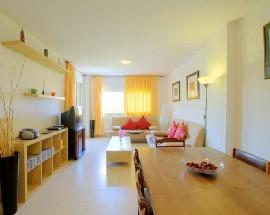 Habitacion grande y exterior piso compartido en Tarragona