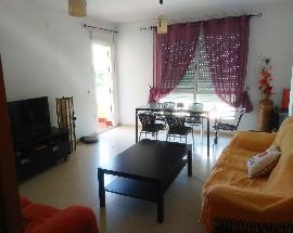 Habitacion con bano privado Malaga