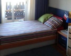 Alquiler de habitaciones para estudiantes en Salamanca