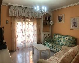 Habitacion en Madrid Principe Pio