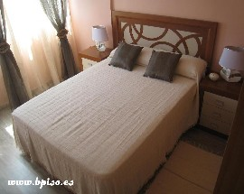 Alquilo habitacion en piso compartido Madrid Ciudad Lineal