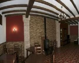 Alquiler por habitaciones o casa completa Castalla Alicante