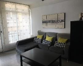 Alquilamos habitacion doble en Barcelona