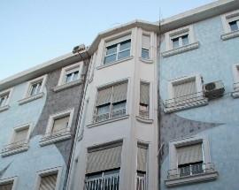 Piso muy centrico en Murcia