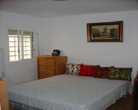 Alquilo habitacion en Vilanova i la Geltru