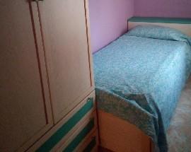 Alquilo habitacion en Llefia Santa Coloma