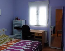Alquilo habitacion a chica joven en Valladolid