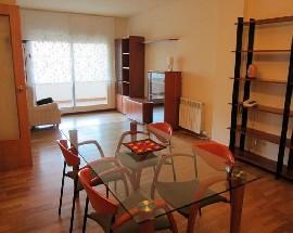 Habitacion individual en Sant Cugat del Valles
