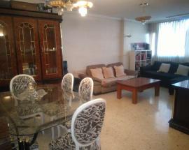 Oportunidad piso muy luminoso centrico en Alicante