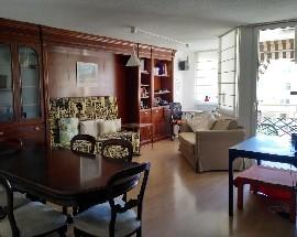 Alquiler habitacion individual Leganes