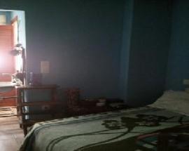 Alquilo habitacion con bano completo entro de Zaragoza