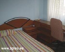 Alquilo habitacion para estudiantes en el centro de Granada