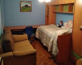 Alquiler de dos hermosas habitaciones en Salamanca