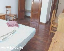 Alquilo habitacion a ESTUDIANTES Bedroom for STUDENTS