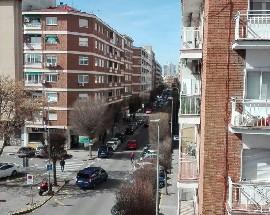 Compartir piso disponibles 3 habitaciones en Ciudad Real