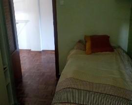 Habitacion disponible en piso compartido Madrid