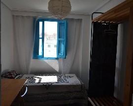 Alquilo habitacion en Valencia Rascanya
