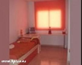 Bonita y gran habitacion Tarragona Reus