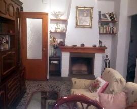 Alquilo habitacion en piso compartido en Cartama