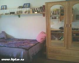 Habitacion para Universitarios en Getafe