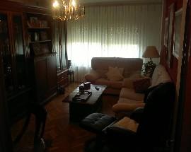 Alquilo habitacion en casa agrabable en Fuencarral El Pardo
