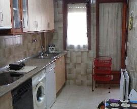 Alquila habitacion en piso compartido en septiembre