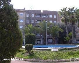 Alquilo Habitacion 175 disponible en Alcantarilla