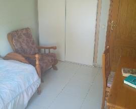 Habitacion totalmente equipada entre Guadarrama y CVillalba