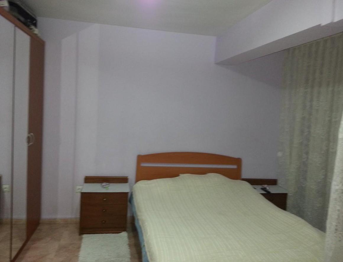 Alquilo habitacion doble en zaragoza bquarto for Habitacion familiar en zaragoza