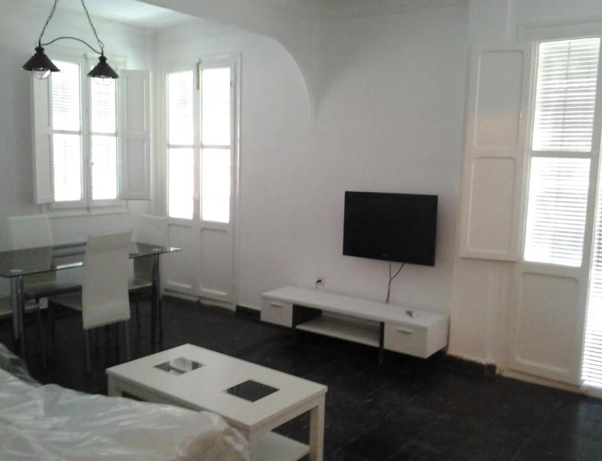 Piso amueblado 2 habitaciones en valencia espa a bquarto - Pisos para alquilar en valencia ...