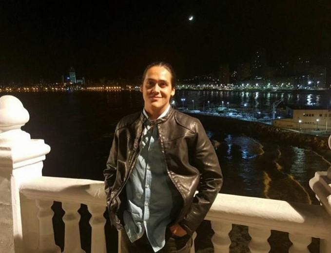 Busco habitacion individual en Valencia