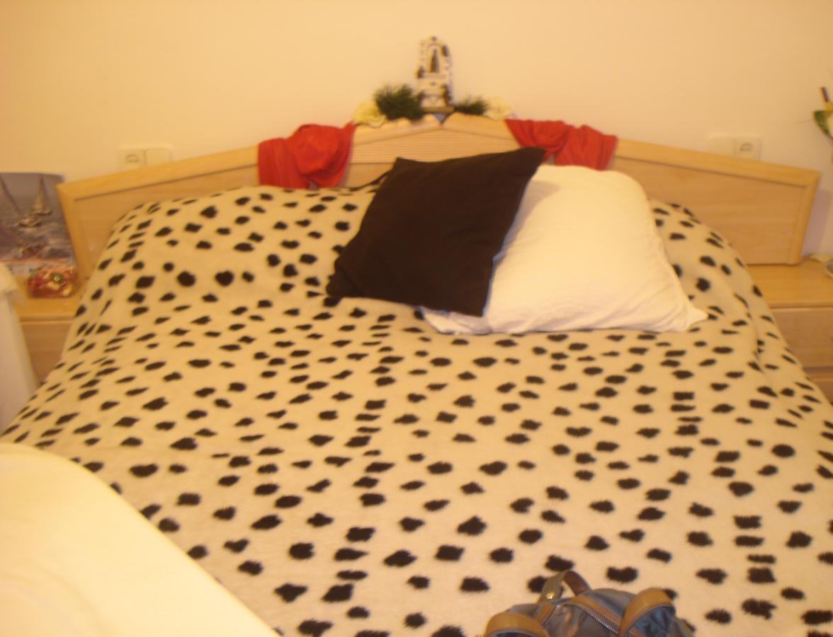 Alquilo 2 habitaciones a personas interesadas en alojamiento