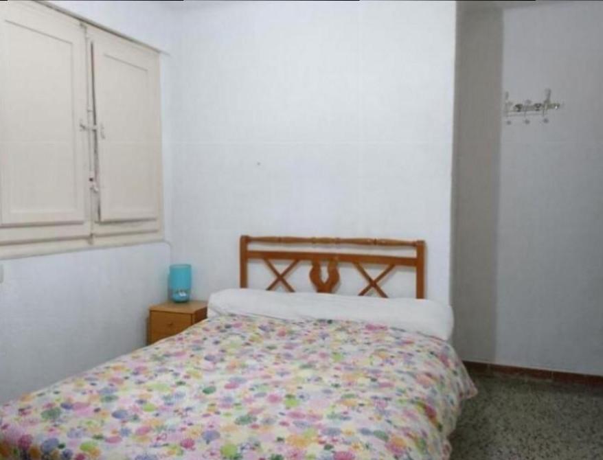 Habitacion comoda y silenciosa en el centro de tarragona - Busco habitacion para alquilar en madrid ...